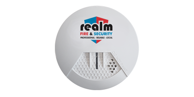 New Landlord Smoke Alarm Rules Come Into Force Next Month For England and Wales