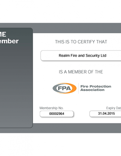 FPA-membership