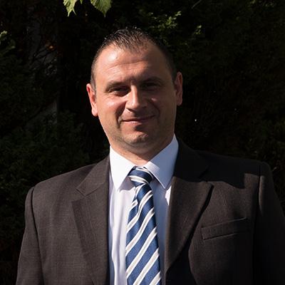 Slavomir Kocek