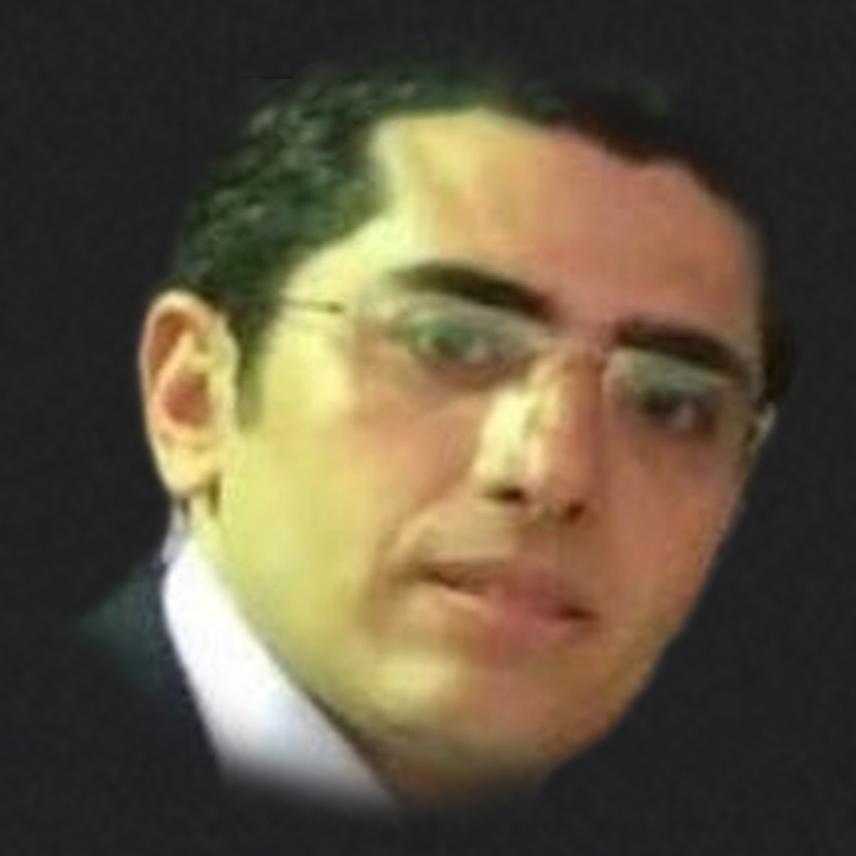 Reza Emam