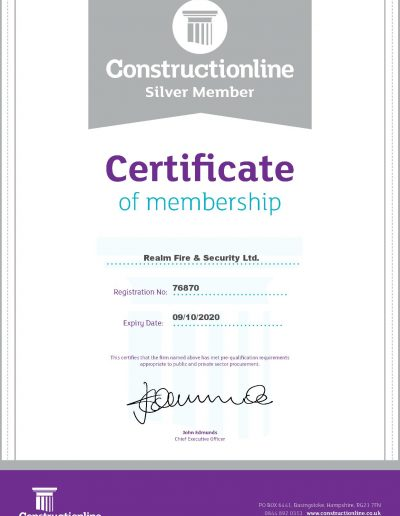 Constructionline - Silver Membership-page-001