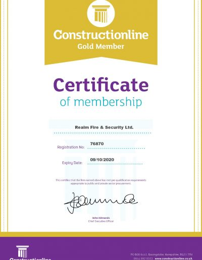 GoldConstructionline - Gold Membership-page-001